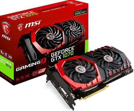 GPU BTG 2