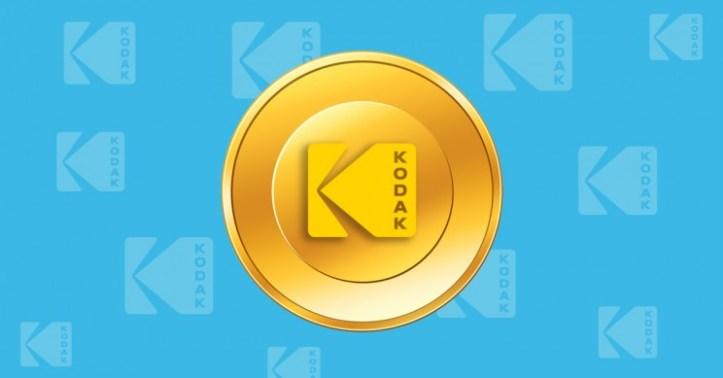 KodakCoin &quot;width =&quot; 723 &quot;height =&quot; 378 &quot;data-recalc-dims =&quot; 1 &quot;/&gt; </p> <!-- WP QUADS Content Ad Plugin v. 1.8.0 --> <div class=