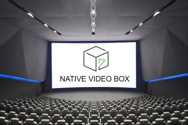 Native-Video-Box-ICO -2