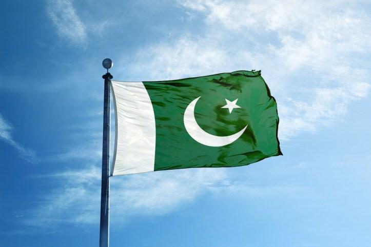 Pakistan Criptomonedas ICO