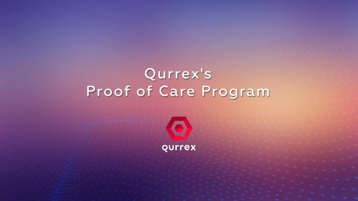 Qurrex Criptomonedas