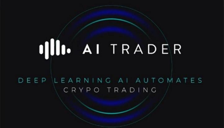 AI Trader - Proyecto