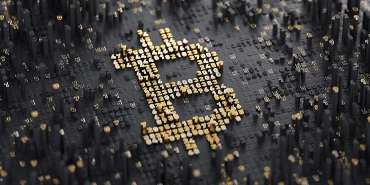 Bitcoin CEM