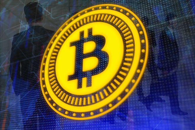 Bitcoin Italia Trento