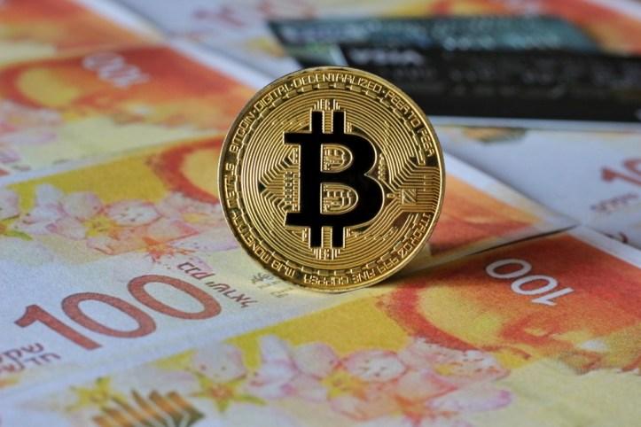 Bitcoin en Israel - regulaciones