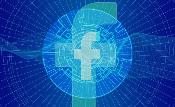 Facebook planea lanzar su criptomoneda