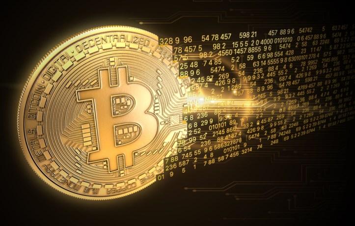 Hackean a Bitcoin Gold