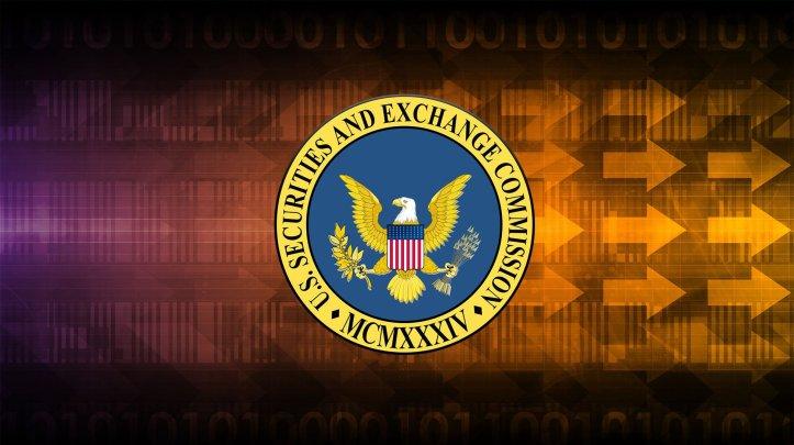 HoweyCoin - SEC