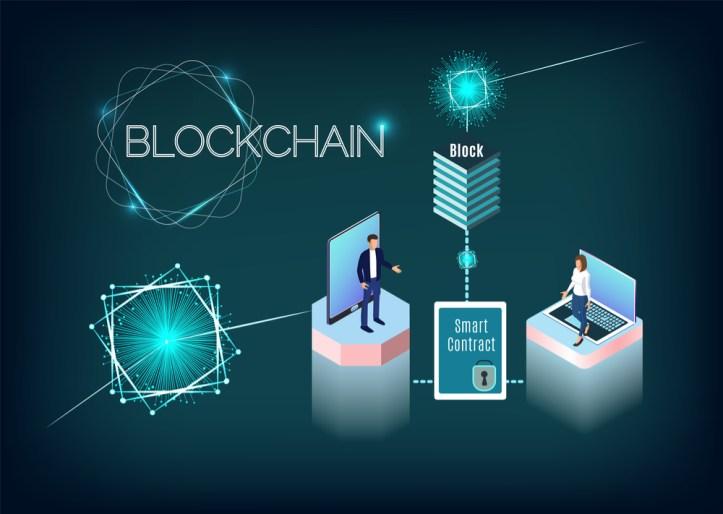 Indonesia planea utilizar Blockchain