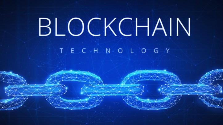 IoT - Blockchain 5