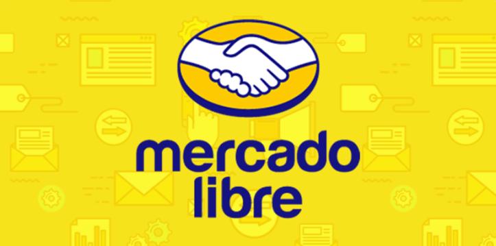 MercadoLibre - Bitcoin