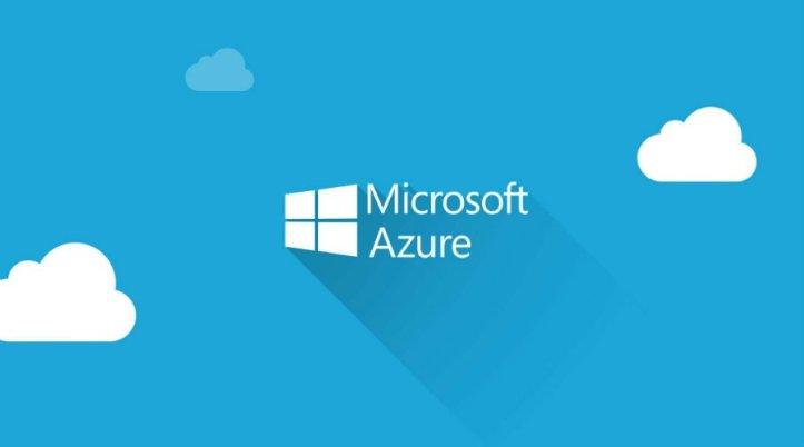 Microsoft-Azure-Que-Es