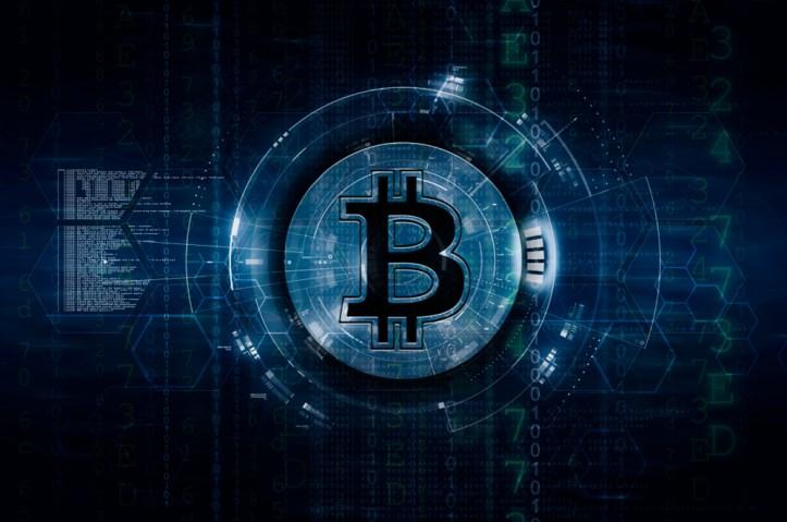 Republica Blockchain CriptoCiudadanos