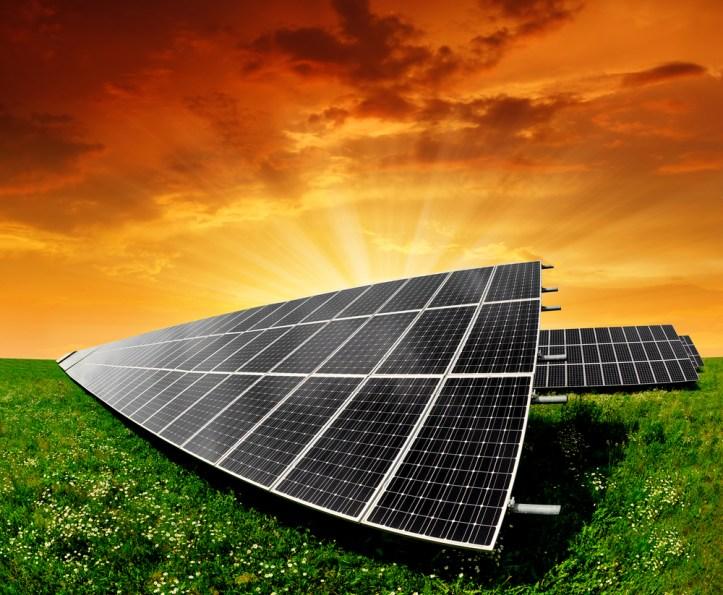 SolarCoin Blockchain