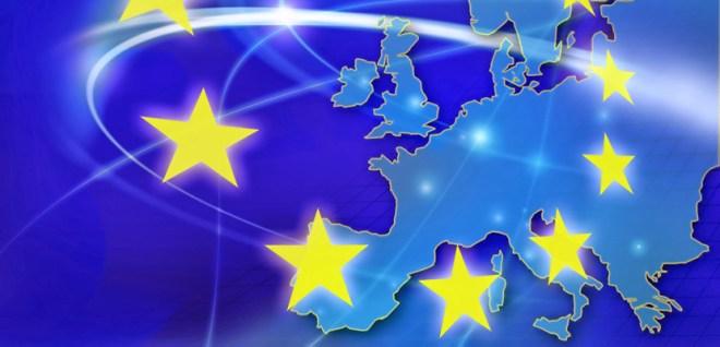UE - Resolucion Criptomonedas