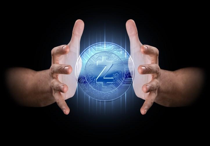 Zcash alianza con StarkWare
