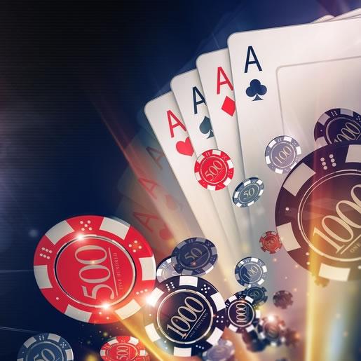 Gambling in ambergris caye