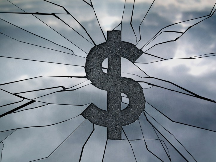 criptomonedas son el futuro de los pagos