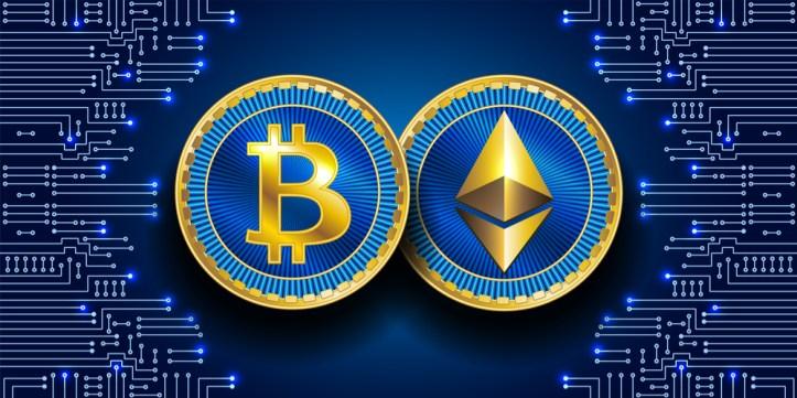 recomendaciones junio Bitcoin Ethereum