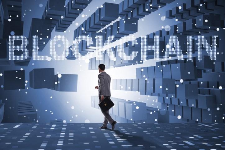 Aplicación de la tecnología Blockchain 3
