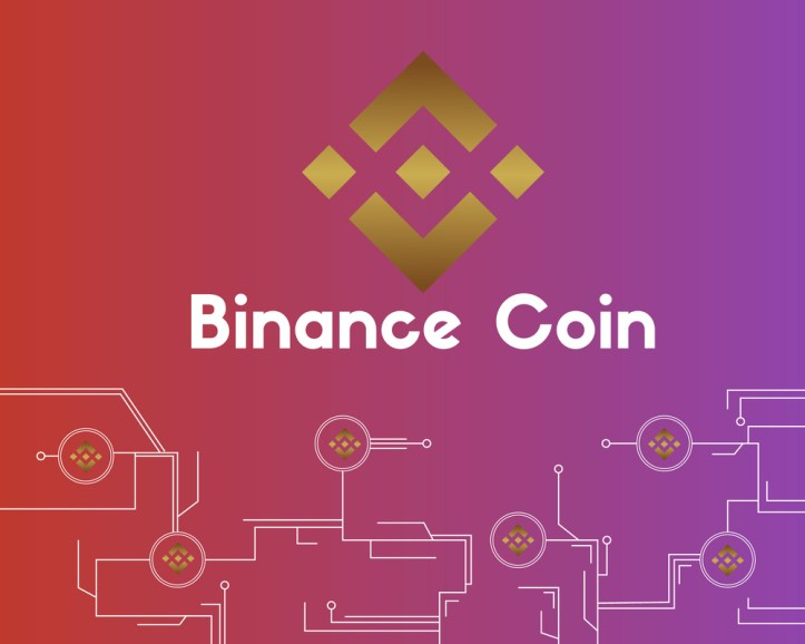 Binance se asocia con ChilliZ