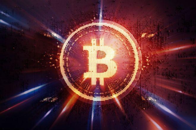Bitcoin Satoshi Nakamoto-2