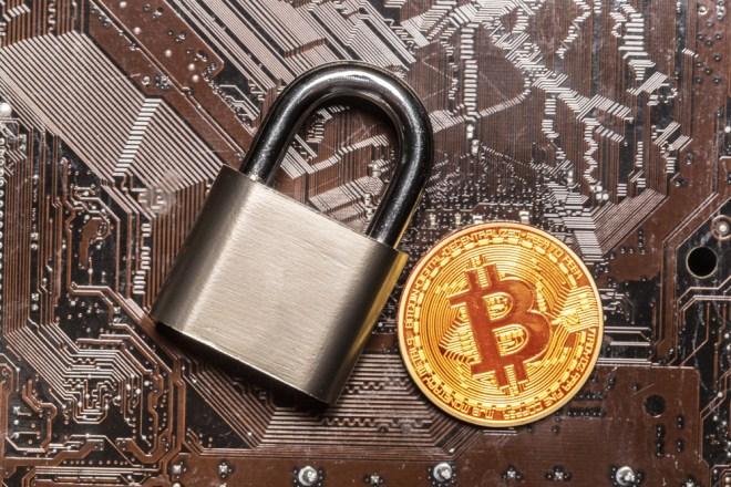 Como asegurar tus Bitcoins 2