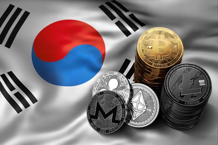 Corea del Sur Criptmonedas.jpg