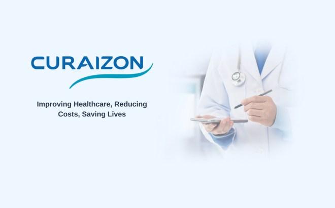 Curaizon - Sector de la Medicina