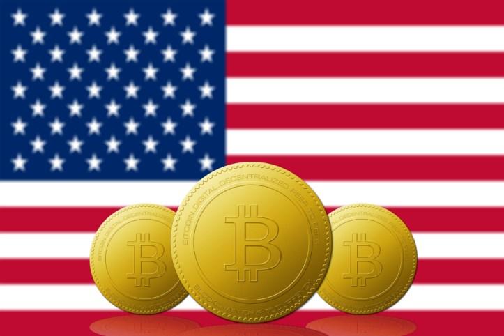 EEUU habla sobre el Bitcoin