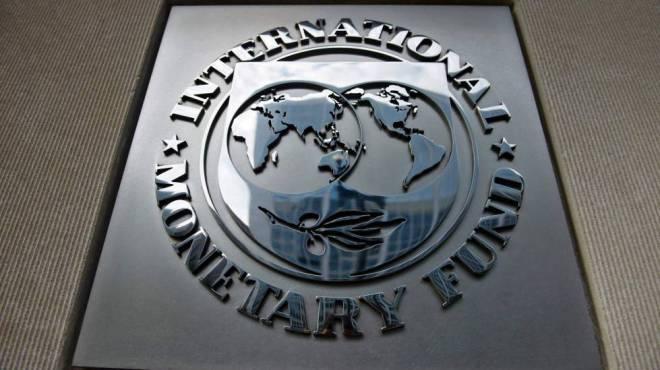 FMI Criptomonedas
