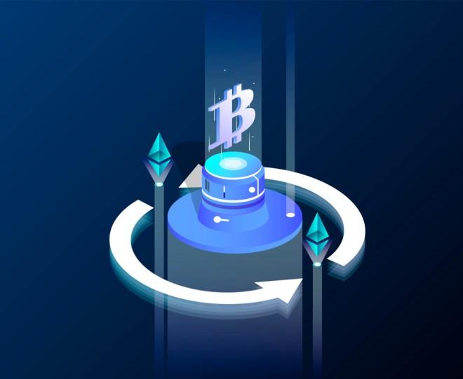 Fitnnes Blockchain-2
