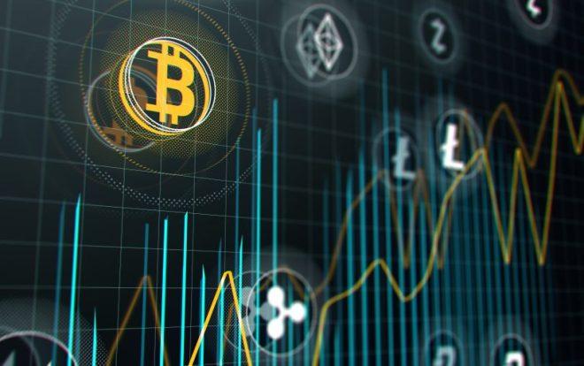 Inversores cryptos en Brasil
