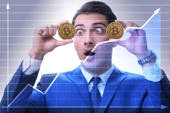 Mineria Bitcoin - Consumo de energia 2