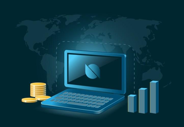 Ontology proyecto Blockchain