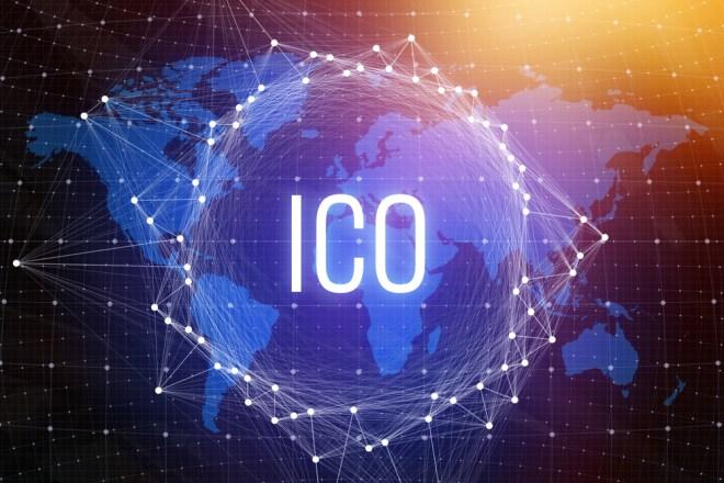Proyección ICOs a futuro 2