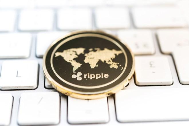 Ripple dona dinero para proyectos blockchains