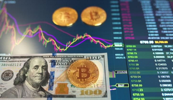 3 explicaciones sobre el futuro del Bitcoin