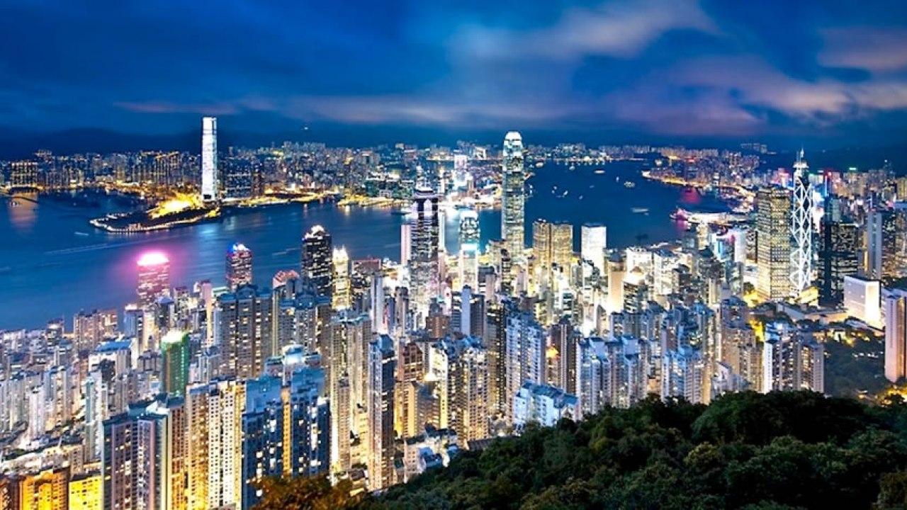 commercio di crypto hong kong dove acquistare cose con bitcoin