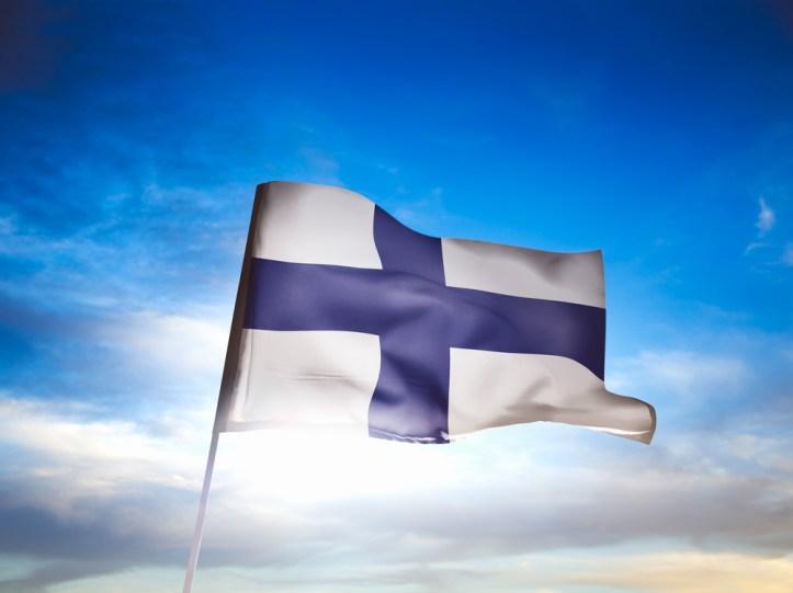 Finlandia Criptomonedas