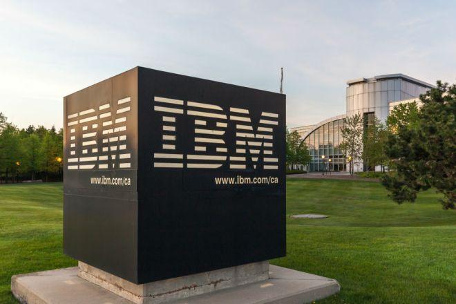 IBM Delaware