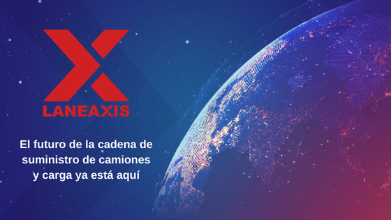 LaneAxis Proyecto