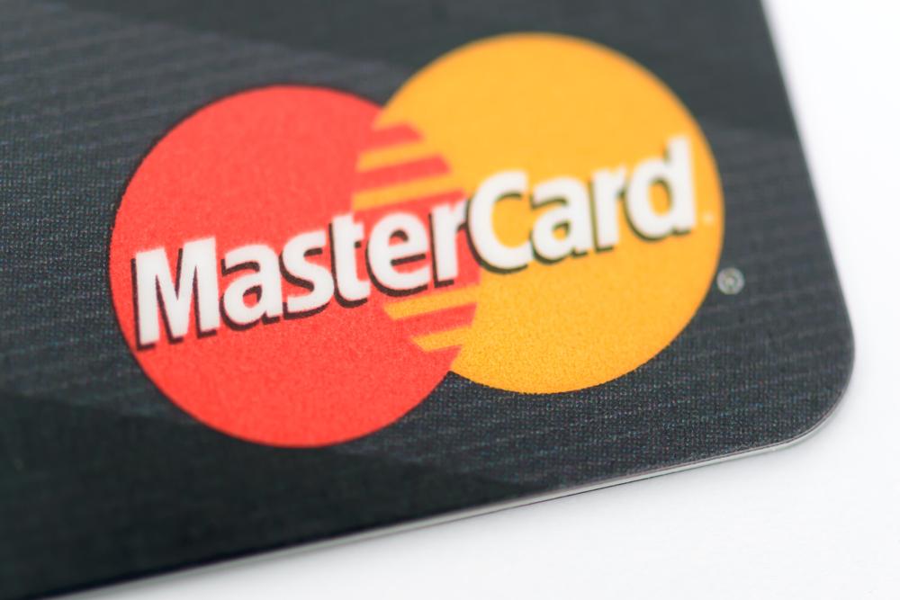 MasterCard gana la lucha legal de la patente para poder acelerar los pagos en criptomonedas
