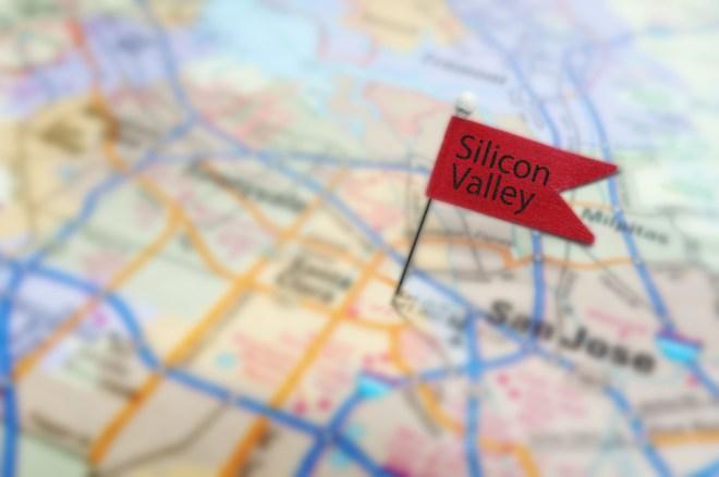 Silicon Valley - Palo Alto