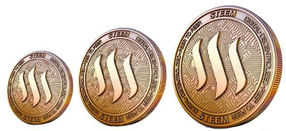 Steem Dollars &quot;width =&quot; 590 &quot;height =&quot; 272 &quot;data-recalc-dims =&quot; 1 &quot;/&gt; </p> <p> <strong> Onde eles são negociados? </strong> </p> <p> Tanto o STEEM quanto o Steem Dollars (SBD) podem ser negociados em plataformas de troca de criptomoedas. STEEM aparece nas listas de Binance, Bittrex, Poloniex, Huobi, UpBit, HitBTC e outros. Os Steem Dollars podem ser negociados nas bolsas mencionadas, com exceção de Binance e Huobi. </p> <p> Criadores e curadores de conteúdo aproveitaram a oportunidade que a Steem oferece para monetizar suas contribuições, entusiastas da criptomoeda e defensores da descentralização a apoiam como outra expressão inovadora de um ecossistema em rápida expansão. </p> <p> A popular popularidade da plataforma deu uma vantagem ao Steem, no entanto, o valor atual do token não faz justiça a ele. Certamente, a criação de conteúdo útil e divertido não é uma tarefa fácil, e os números de sites como o Reddit, que exibem mais de 1.600 milhões de visitas, tornam essas novas iniciativas empalidecidas. </p> <p> No entanto, a demanda por bom conteúdo na Internet não pára de crescer, e se adicionarmos isso ao avanço imparável do fenômeno global das criptomoedas, teremos Steem, Steem Power e Steem Dollars um triplo vencedor, cujo futuro é tão promissor como o novo mundo digital em formação. </p> <div class=