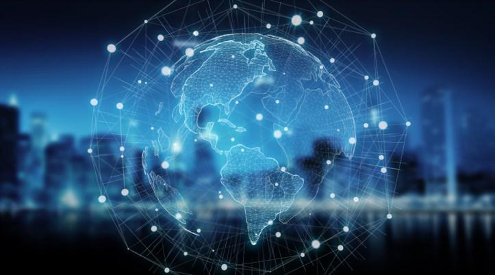 Universidades hispanas que enseñan Blockchain