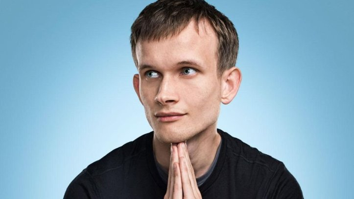 Vitalik Buterin Exchanges Descentralizados