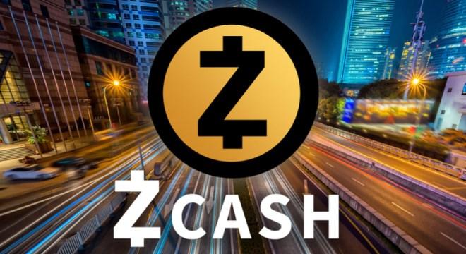 7 puntos para entender Zcash 2.jpg