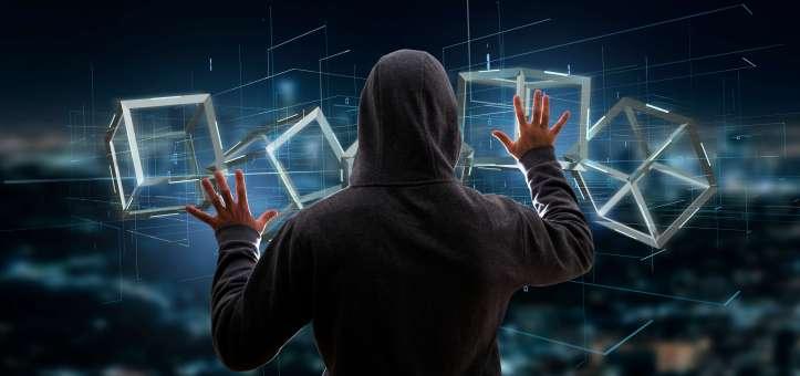 Blockchain Crimen Laboral