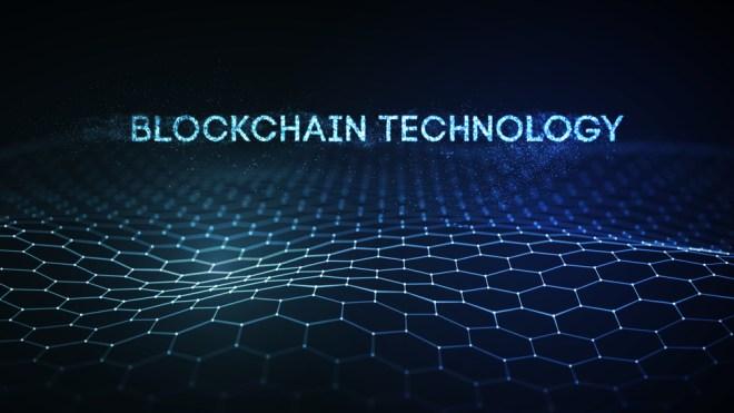 CTO de Ripple Blockchain-2